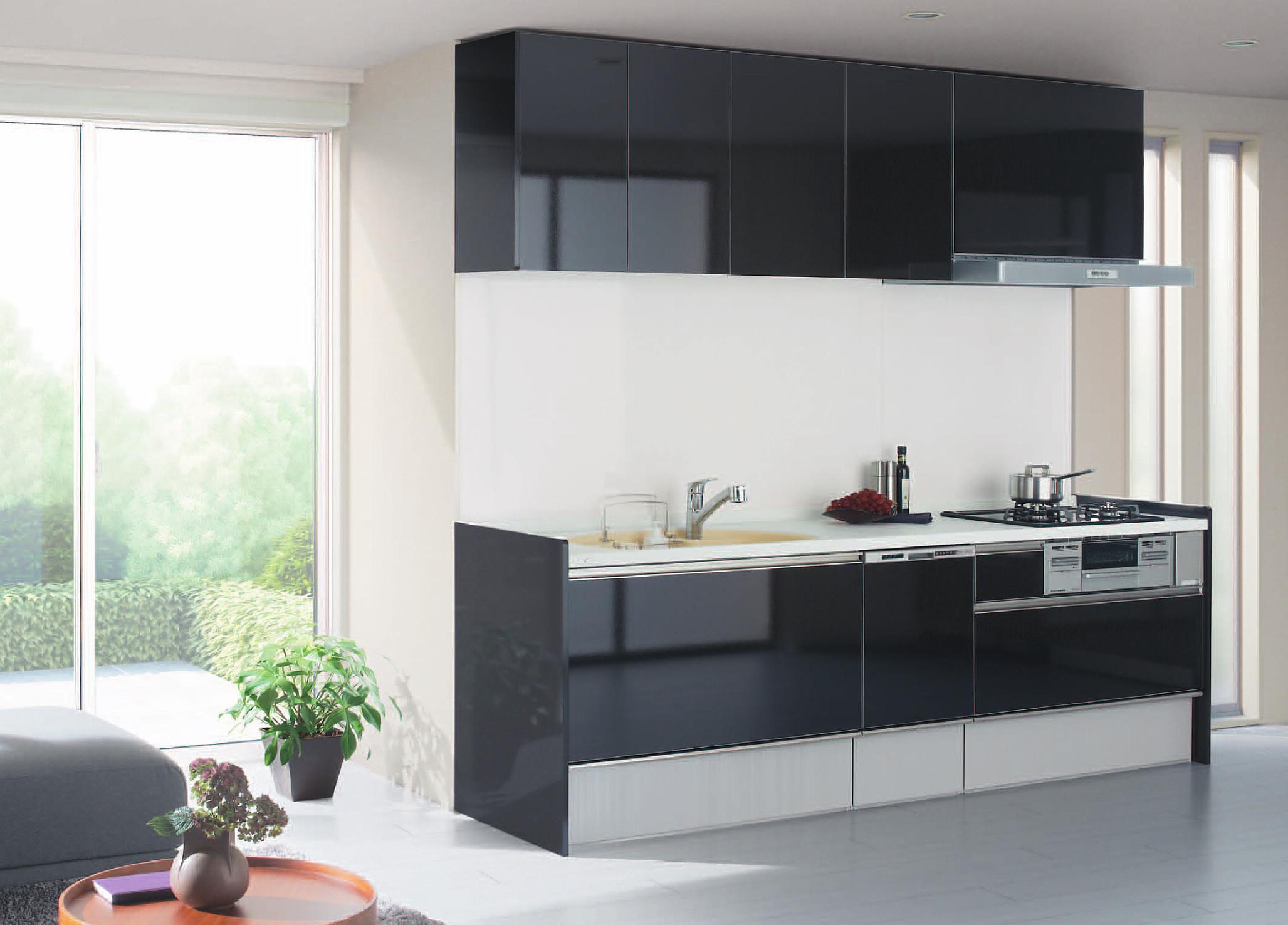 kitchenbb