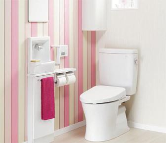 toiletrest_03