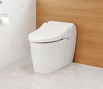toiletrest_05