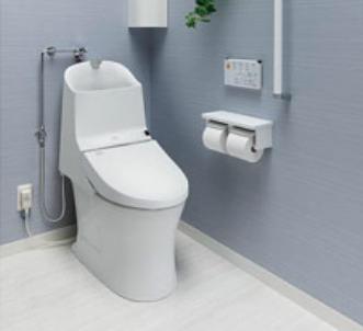 toiletrest_10