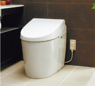 toiletrest_11